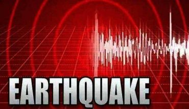 earthquake in delhi, earthquake in ncr, earthquake in jammu kashmir, earthquake, earthquake in Delhi, earthquake in delhi ncr, earthquake today, earthquake now,