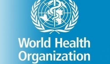 WHO report on prevention of drowning in Southeast Asia and Western Pacific regions.